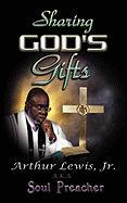 Sharing God's Gifts