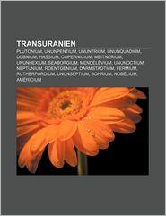 Transuranien