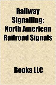 Railway signalling: Railway signal, Positive train control, Cab signalling, Token, Track circuit, Wigwag, Railway semaphore signal - Source: Wikipedia