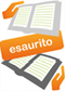 Description, Nature and General Use, of the Sector and Plain-Scale, ... as Also a Short Account of the Uses of the Lines of Numbers, Artificial Sines and Tangents. - Edmund Stone