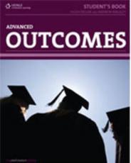 Outcomes Advanced - Hugh Dellar, Andrew Walkley
