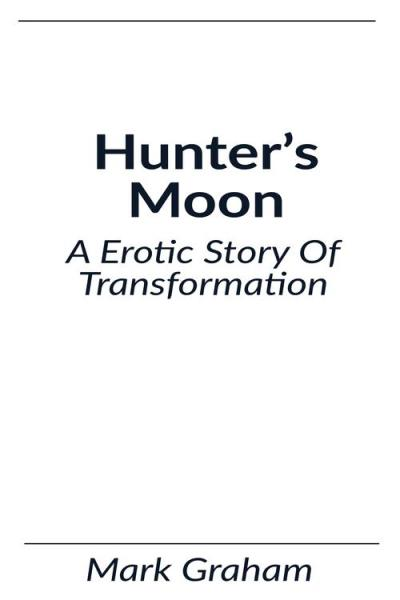 Hunter´s Moon - Smashwords