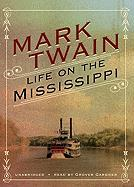 Life on the Mississippi
