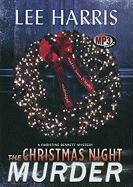 The Christmas Night Murder