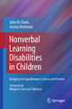 Nonverbal Learning Disabilities in Children - John M. Davis; Jessica Broitman