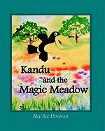 Kandu and the Magic Meadow