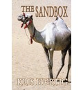 The Sandbox - Kris Hurtig