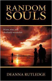 Random Souls - Deanna Rutledge