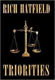 Triorities - Rich Hatfield