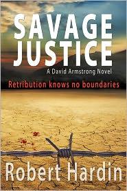 Savage Justice