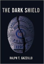The Dark Shield - Ralph T. Gazzillo