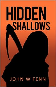 Hidden Shallows - John W. Fenn