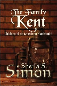 The Family Kent: Children of an American Blacksmith