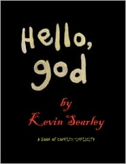 Hello, God - Kevin Searley