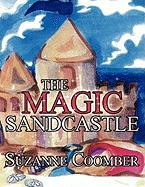 The Magic Sandcastle