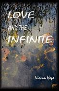 Love and the Infinite