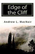 Edge of the Cliff