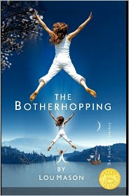 The Botherhopping - Lou Mason