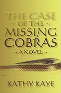 The Case of the Missing Cobras