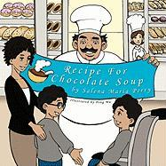 Recipe for Chocolate Soup