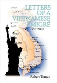 Letters Of A Vietnamese Migr