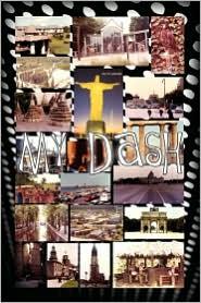 My Dash - Eugene Wiliszewski