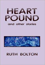 Heart Pound - Ruth Bolton