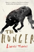 The Hunger - Lincoln Townley