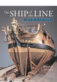 Age Of The Ship Of The Line - Jonathan R Dull