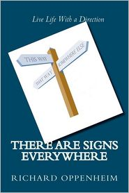 There Are Signs Everywhere: Navigating Help for Your Road