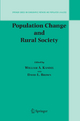 Population Change and Rural Society - William A. Kandel; David L. Brown