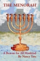 The Menorah: A Beacon for All Mankind