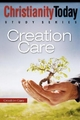 Creation Care - Christianity Today Intl.