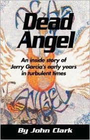 Dead Angel - John Clark