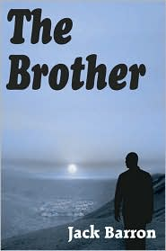 The Brother - Jack Barron