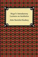 Hegel's Introductory Lectures on Aesthetics