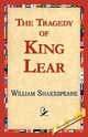 Tragedy of King Lear - William Shakespeare