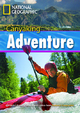 Canyaking Adventure - Rob Waring;  National Geographic