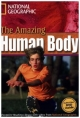 Human Body Level 2600 Advanced C1 - Rob Waring;  National Geographic