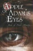 Apple of Adam's Eyes: A Book of Poetic Ministry