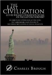 The Last Civilization