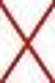 Three Months in Great Britain - James Mott