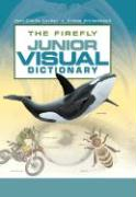The Firefly Junior Visual Dictionary