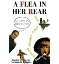 A Flea in Her Rear (or Ants in Her Pants) - Georges Feydeau