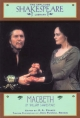 Macbeth - William Shakespeare; R. A. Foakes; John Russell Brown