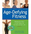 Age Defying Fitness - Marilyn Moffat