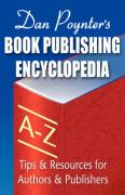 Book Publishing Encyclopedia (Large Print)