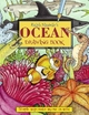 Ralph Masiello's Ocean Drawing Book - Ralph Masiello