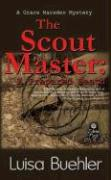 The Scout Master: A Prepared Death