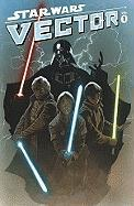 Star Wars: Vector, Volume 1